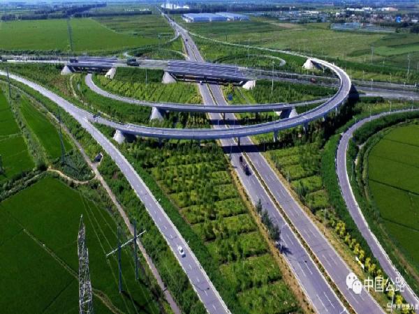 高速公路迎來改擴建潮,多條高速或將不日動工
