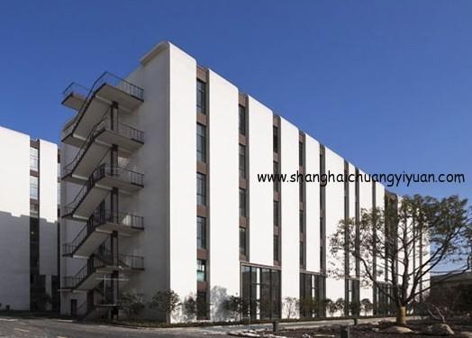 上海工业设计博物馆第4张图片