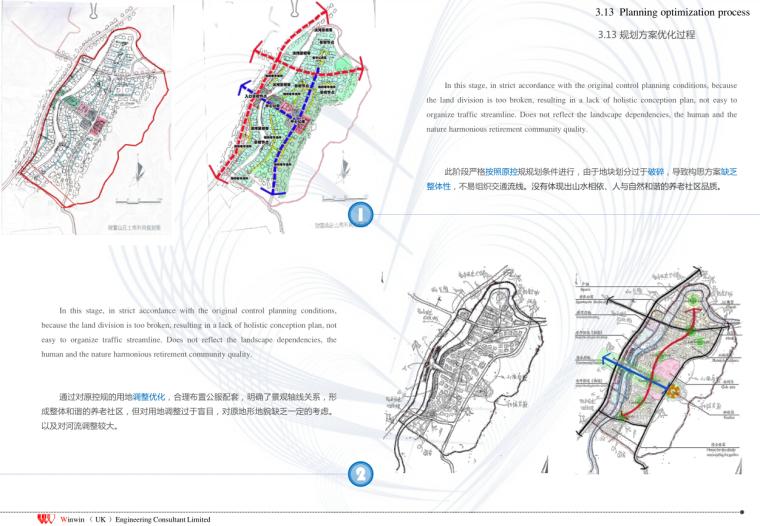 WinWin设计养老地产南昌项目规划设计概念方案_12