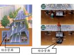 城市地下综合管廊课件PPT(59页)
