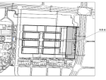 高支模施工方案模板(共84页)