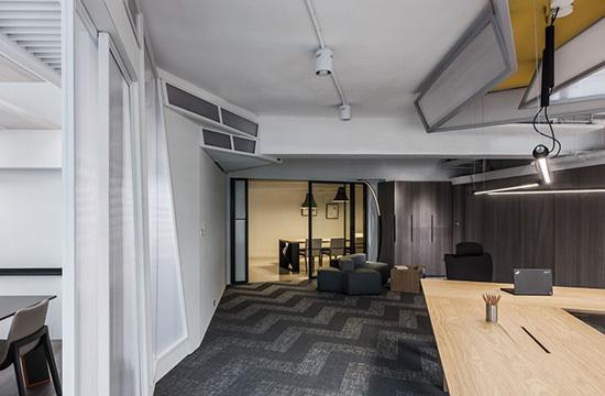 商业暖通设计专业需配合的要点