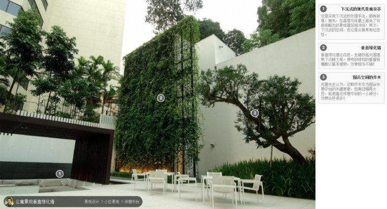 104组精彩植物配置案例(实景效果+植物品种)_69