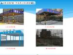 建筑工程安全文明施工标准化手册