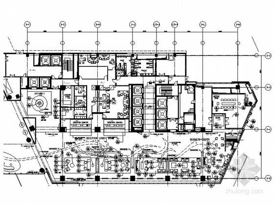 施工图项目位置:上海设计风格:现代风格图纸格式:jpg,cad2000图纸张数图片