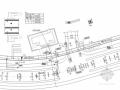 [辽宁]城市地下综合管廊图集全套345张(结构热力照明消防安防控制中心)