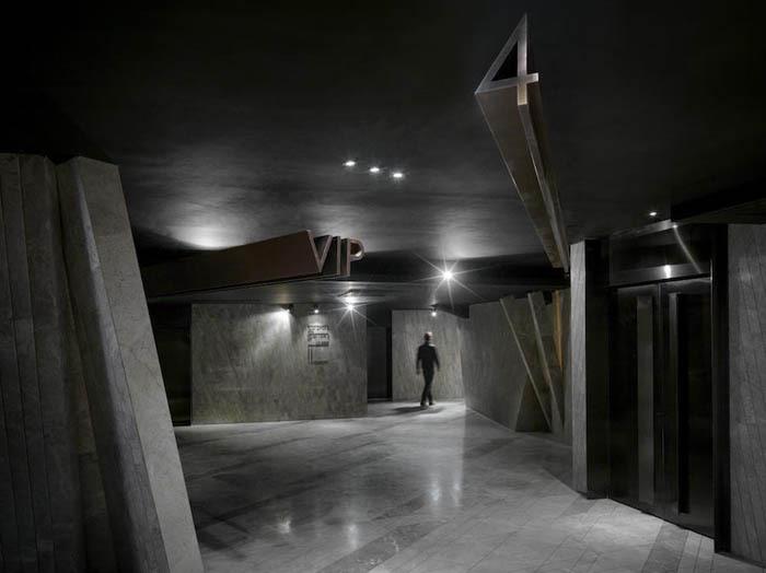 2016INSIDE国际室内设计与建筑大奖入围作品_26