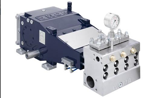 k型热电偶ametek 2000 71697ke美国ametek传感器电路板ametek 2000 8