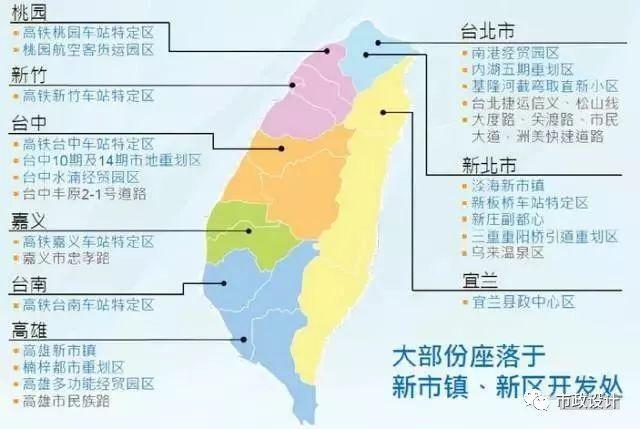 中国迄今运营里程最多地区的城市地下管廊建设成果和经验汇总_4