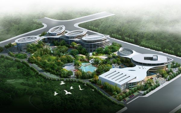 [广州]大型安置房建设项目工程招标文件