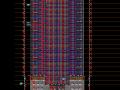安徽电力公司工业园施工图(华东院图纸)