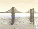 市政道路(桥梁)相关试题