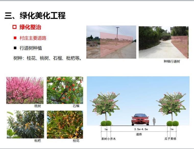 【江苏】某市湖父镇张阳村村庄规划景观设计文本PDF(142页)_9