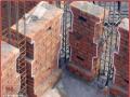 建筑工程施工技术概要