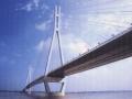 桥梁工程总论(PPT总结)