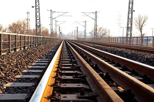 【铁路路基】首件评估监理实施细则(共44页)_2