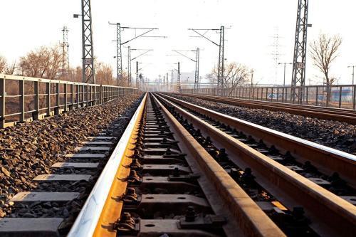 [铁路路基]首件评估监理实施细则(共44页)