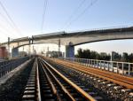 【全国】铁路工程质量控制与管理(共97页)
