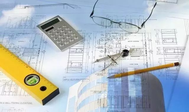 工程造价专业就业前景和方向_2