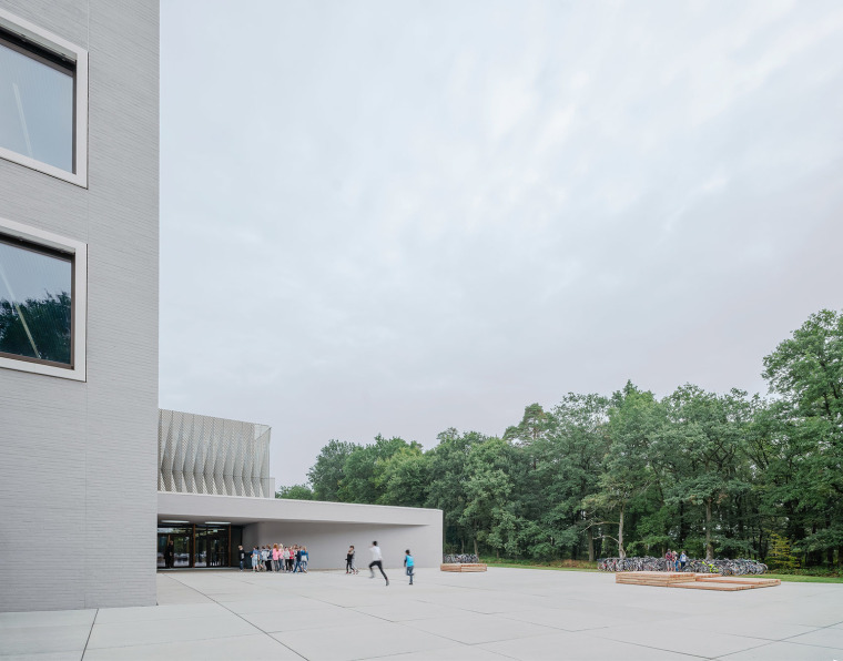德国Hessenwald学校-3