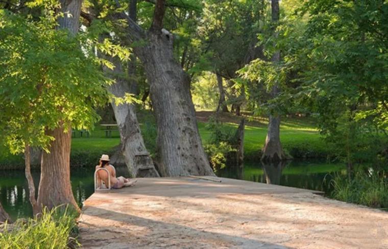 蓝洞区域公园(美国)-2