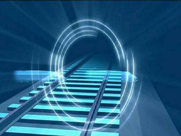 轨道交通车站及盾构区间工程施工方案三维动画演示介绍(11分钟)