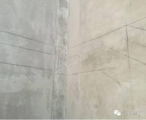 钢筋混凝土楼板开洞后,结构梁和板如何加固?_14
