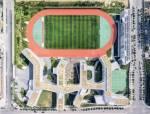 中国建筑   值得一看的8所中学