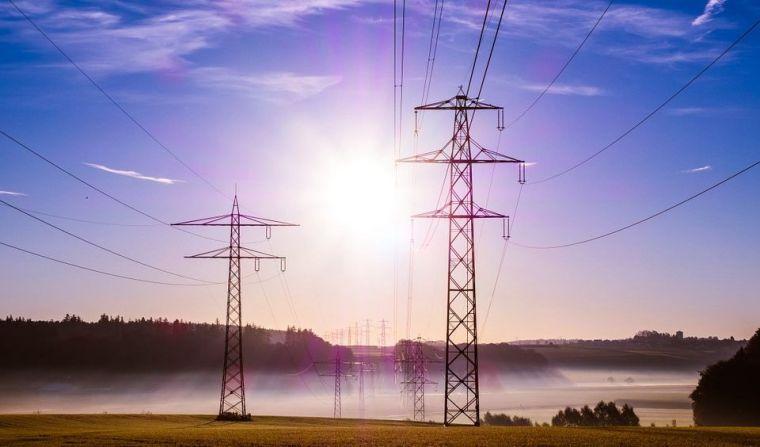 输变电工程建设管理程序指南