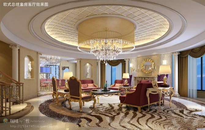 #我的年度作品秀#金马世纪酒店_23