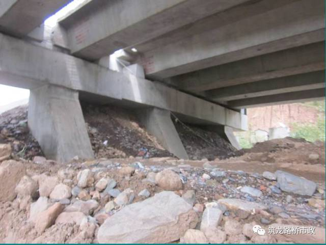 路基工程+桥涵背回填施工技术要求,一次性讲通!_24