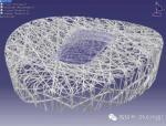 建筑设计主要软件工具一览