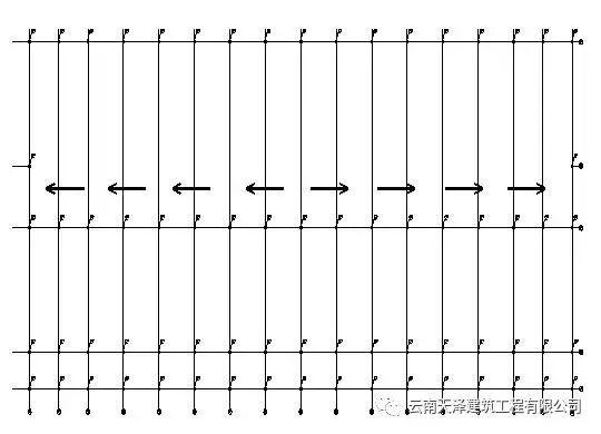 钢结构厂房施工方案_2