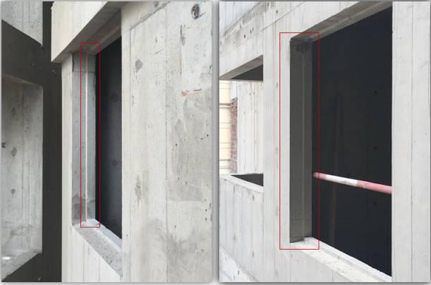 铝模施工的技术和节点做法!!_19