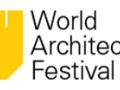 2017WAF世界建筑奖揭晓,看看今年最好的建筑和室内设计!