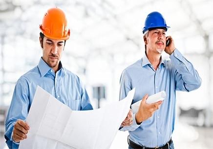 监理单位如何做好施工阶段的工程进度监理?