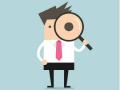 """工程项目管理中,项目经理必须知道的""""四个确认""""!"""