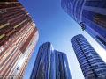 中海地产合约管理模式与实践