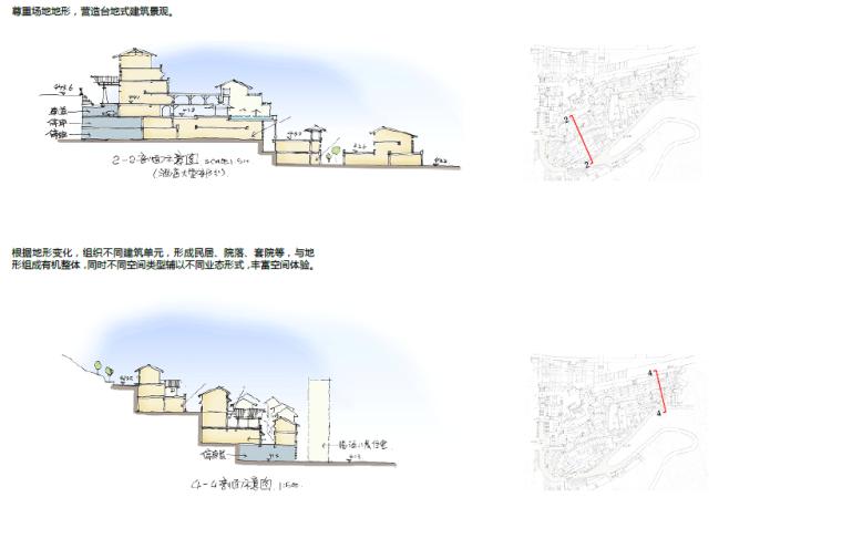 [贵州]茅台文化创意园城市综合体方案文本(PDF格式共161张)-微信截图_20180905174644