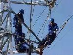 影响电力安装施工质量的因素