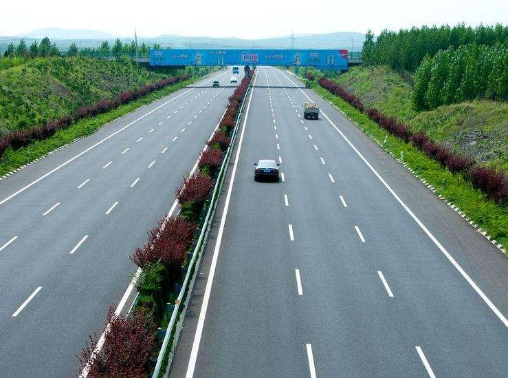 高速公路质量创优方案(25页)