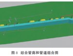 浅析BIM技术在土木工程中的应用现状