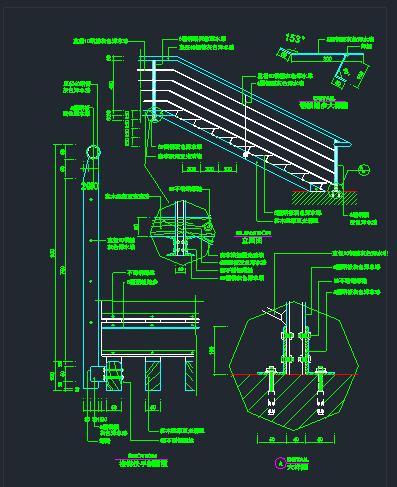 15款楼梯施工图_6