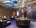 海南三亚美丽之冠七星酒店客房室内设计概念方案(41张)