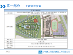 BIM技术在天津大学体育馆中的应用