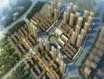 [江西]商住楼及地下室工程水撼法砂石换填施工方案