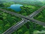 市政工程施工技术资料管理(59页)