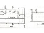 钢筋计算例题详解—板