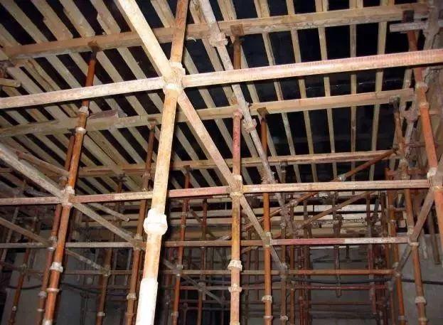 主体结构关键部位施工做法_11