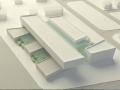 [天津]空港经济区建筑方案设计